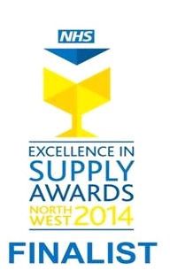 Excellence in Supply Awards